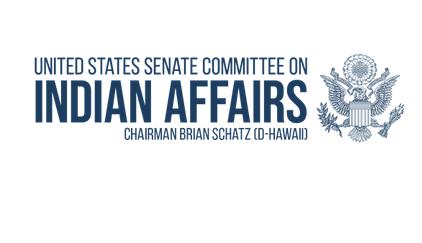logo of senate